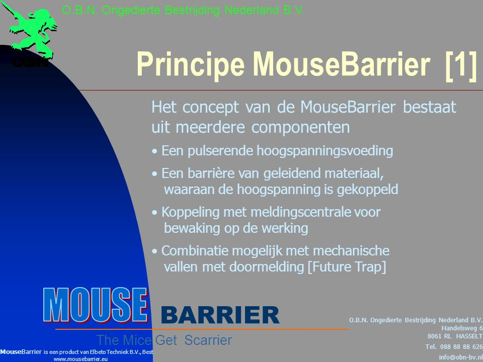 Principe MouseBarrier [1]